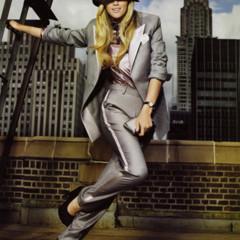 Foto 1 de 5 de la galería trajes-para-ir-al-trabajo-con-estilo en Trendencias