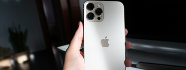 Los 37 trucos y funciones ocultas para estrenar tu nuevo iPhone por todo lo alto