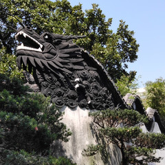 Foto 31 de 80 de la galería fotos-tomadas-con-el-xiaomi-mi-mix-2 en Xataka