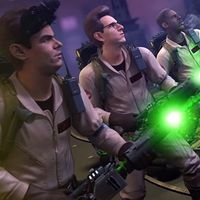 Los Cazafantasmas regresarán este año con la remasterización de Ghostbusters: The Video Game (actualizado)