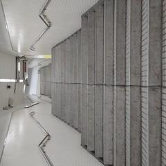 Foto 8 de 17 de la galería lg-g6-muestras en Xataka