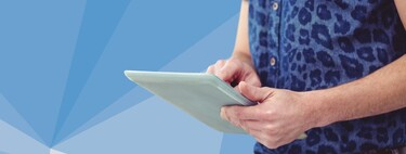 Nueve cosas que puedes hacer para dar una segunda vida a tu vieja tablet