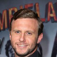 'Jekyll', Ruben Fleischer dirigirá la adaptación con Chris Evans