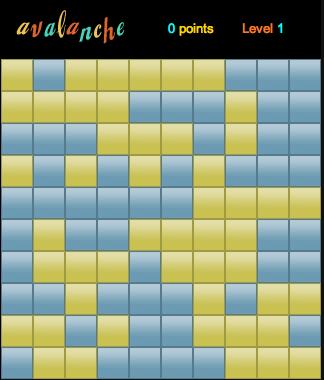 Juegos para el iPhone (I)