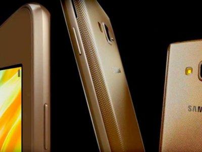 El Samsung Z2 con Tizen se filtra en vídeo