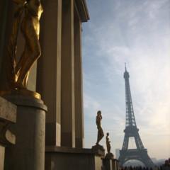 Foto 18 de 20 de la galería torre-eiffel en Diario del Viajero