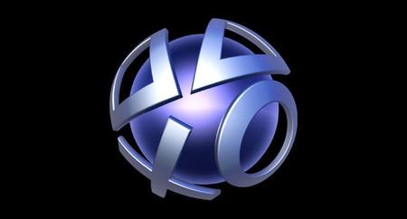 """Los servidores de Sony """"on fire"""": algunas PS4 con problemas de conexión el día lanzamiento en Europa"""