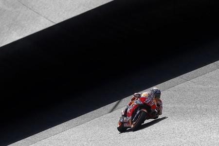 Marc Marquez Titulo 2018 Motogp 2