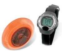 Inline Skate Speedometer, para medir la velocidad a la que patinas