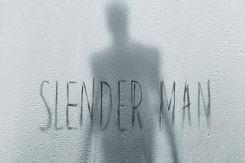 'Slender Man': un horror de diez millones de dólares al que sacan los colores algunos fan films de YouTube