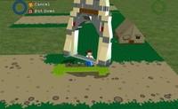 'LEGO Indiana Jones 2: The Adventure Continues' anunciado y primeras imágenes