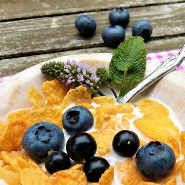 Alimentos que debes evitar este año para llevar una vida más sana