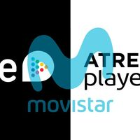 Movistar+ suma ATRESplayer Premium y Mitele Plus a su oferta de contenidos