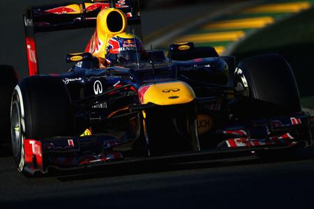 Para Helmut Marko, el actual reglamento es anti-Red Bull