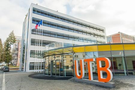 Jiricna Utb Universidaddezlin