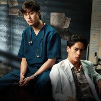 'El experimento fantasma': Netflix explora el terror tailandés con dos científicos dispuestos a demostrar la existencia del más allá