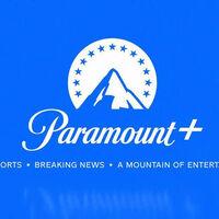 Paramount+ llegará en 2021: ViacomCBS anuncia una nueva plataforma de streaming global con 30.000 películas y episodios de series
