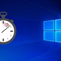 Otro paso más hacia Windows 11: Microsoft anuncia por primera vez que Windows 10 dejará de recibir soporte en 2025