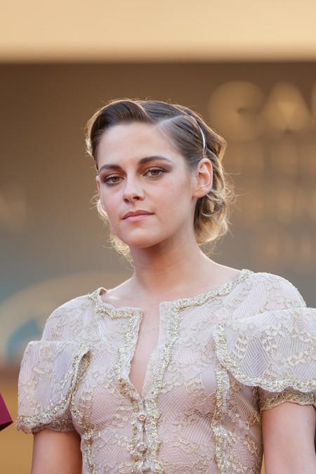 Kristen Stewart Festival De Cannes 1