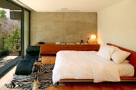apartamento mexico 9