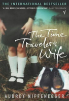 Ron Livingston se suma a 'The Time Traveler´s Wife'