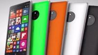 Nokia Lumia 830 ya está a la venta en Chile, a un precio correcto