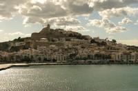 El menú degustación más caro del mundo se disfrutará en Ibiza