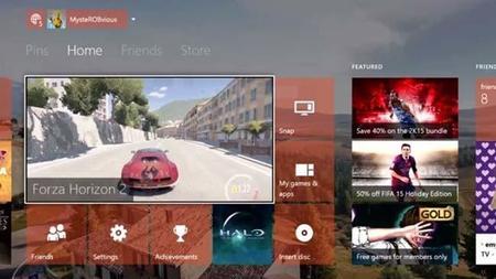 La actualización de febrero en el Xbox One tendrá soporte para los canales de TV en México