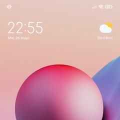 Foto 1 de 43 de la galería capturas-de-miui-12-5 en Xataka Android