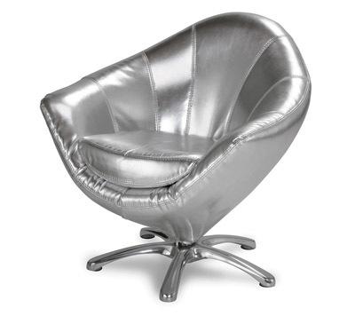 Denver: la plata está de moda