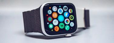 La carga optimizada para el Apple Watch y notificaciones de carga completa llegan gracias a watchOS 7 y iOS 14