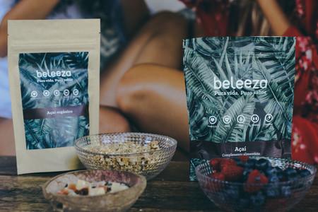 Beleeza103