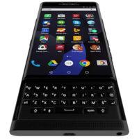 Esto es lo que Blackberry puede aportar al ecosistema Android