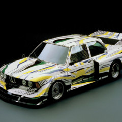 1977-bmw-320i-group-5-by-roy-lichtenstein