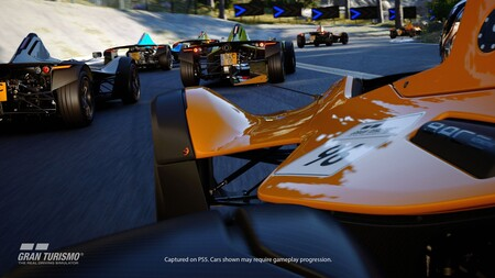 Gran Turismo 7 Screenshot 01 Disclaimer En 01oct20