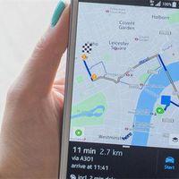 Microsoft sigue rompiendo con el pasado y todo lo que tenga que ver con Nokia: TomTom toma el relevo de HERE Maps
