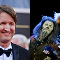 Tom Hooper dirigirá la película de 'Cats', el popular musical de Broadway