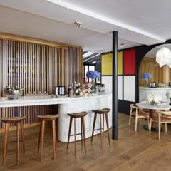 Foto 33 de 40 de la galería una-estancia-de-10-en-paris en Trendencias Lifestyle
