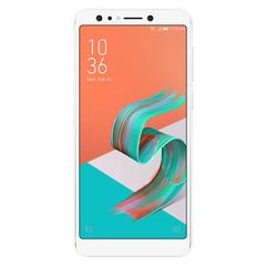 Foto 1 de 10 de la galería asus-zenfone-5z en Xataka Android