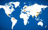 Nokia despedirá a 4.000 trabajadores más, buscando acercarse a Asia