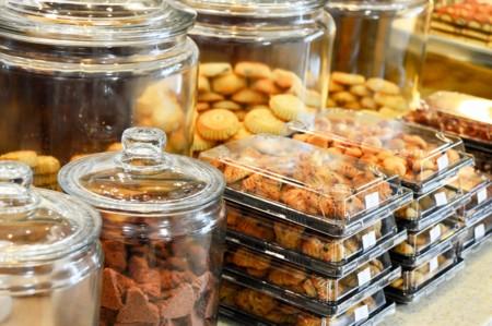 ¿Dónde disfrutar de los mejores dulces sin gluten de Madrid?