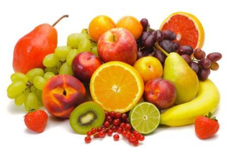 Algunas frutas que no podemos dejar de comer esta temporada