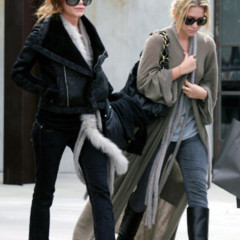 Foto 15 de 22 de la galería el-estilo-grunge-por-mary-kate-y-ashley-olsen-tendencia-2009 en Trendencias