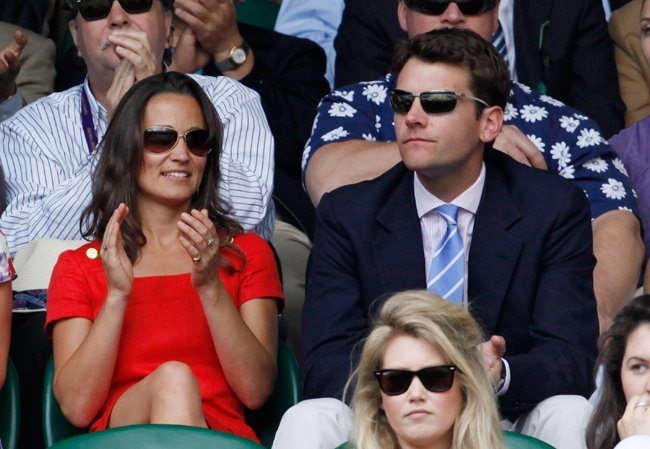 pipa-middleton-y-alex-loudon-wimblendon