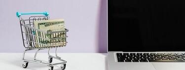Amazon, ¿el enemigo de las pymes o el amigo que ayuda a vender?
