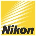 Nikon deja de fabricar cámaras analógicas