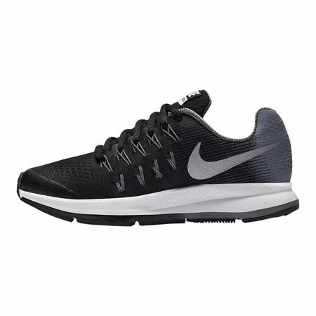 grossiste 51327 11634 En Zalando tenemos las zapatillas Nike performance zoom ...