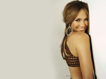 A Perez Hilton la fiesta de cumpleaños de Jennifer Lopez le pareció decepcionante