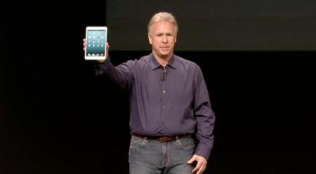 iPad mini, a fondo