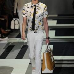Foto 4 de 15 de la galería gucci-primavera-verano-2010-en-la-semana-de-la-moda-de-milan en Trendencias Hombre